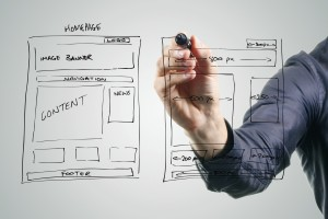 web design, web design brisbane, web design australia