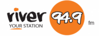 river-94.9-logo