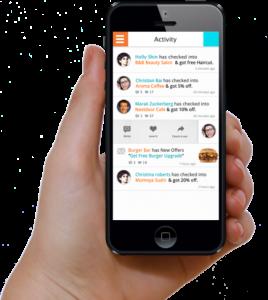 mobile friendly web design brisbane, mobile friendly web design australia