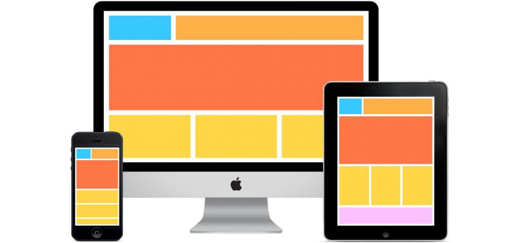 web design australia, Australian web design company, wordpress australia
