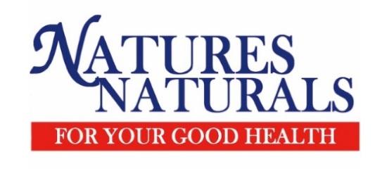 natures-naturals