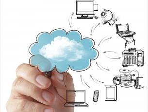 web hosting brisbane, web hosting australia, web hosting sydney, web hosting melbourne,