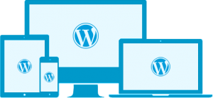 wordpress brisbane, wordpress australia, wordpress developer, wordpress developer australia