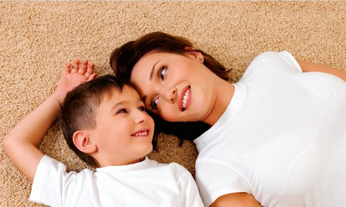 really-cheap-carpet-cleaning